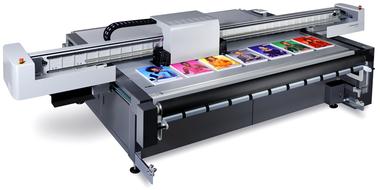 Oldenburg Druckerei Werbung Dco Digitaldruck Centrum
