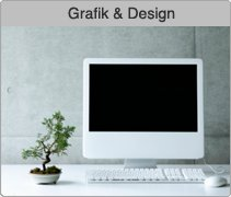 Grafik & Design